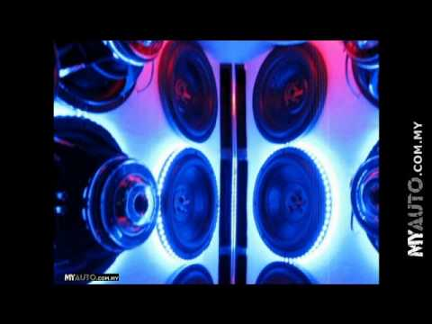 2012 car show car audio system competition youtube. Black Bedroom Furniture Sets. Home Design Ideas