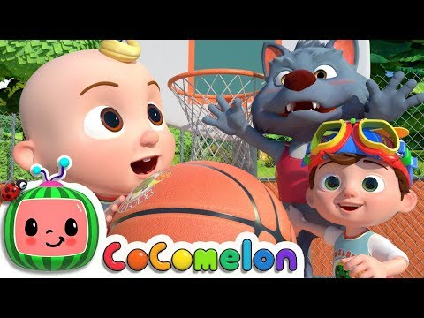 basketball-song-|-cocomelon-nursery-rhymes-&-kids-songs