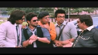Double Dhamaal - Bata Bhai