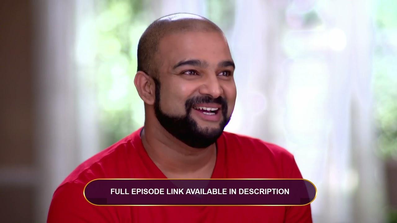 Ep - 252   Yeu Kashi Tashi Me Nandayla   Zee Marathi   Watch Full Ep on Zee5-Link in Description