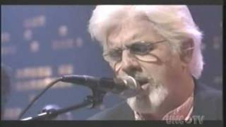 Michael McDonald PEACE