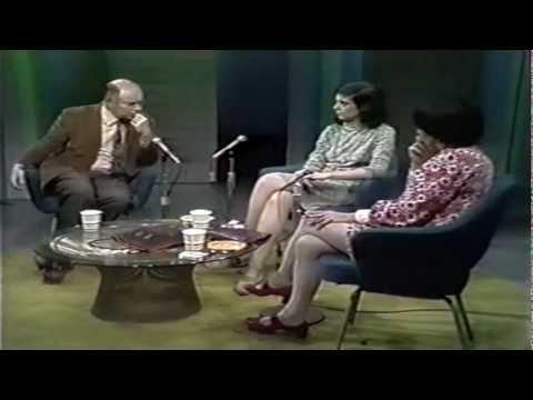 Susan sontag 1966 essays