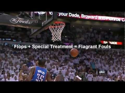 rigged?-destroying-basketball..-2012-nba-finals-flops-and-refereeing-in-favor-of-miami-heat.-part-2