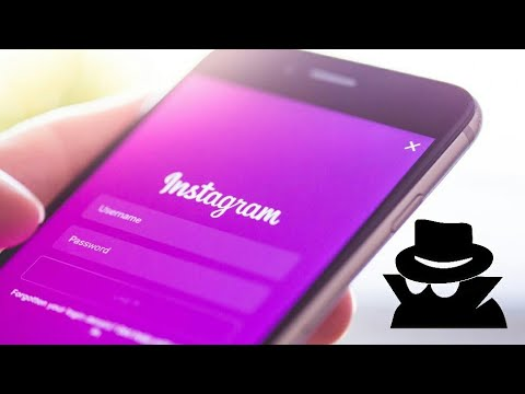 How to Go Incognito on Instagram