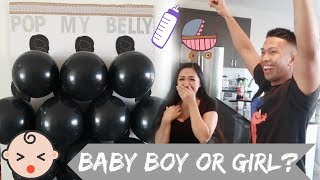 Download The Most Confusing Gender Reveal 2018 Mp3 and Videos