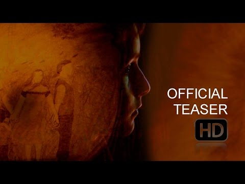 The Fire People (Fantasy Drama 2016) - Official Theatrical Teaser Trailer #1 HD