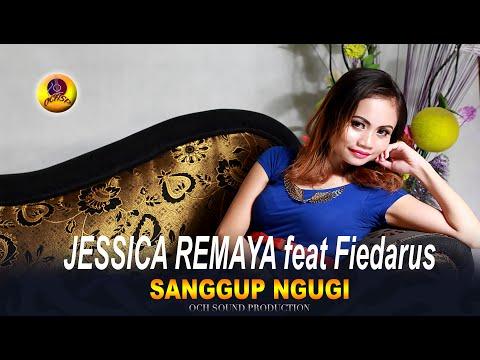 Jessica Remaya feat Fiedarus Udin - Sanggup Ngugi