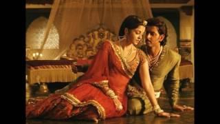 Jodha Akbar (2008) - Mulumathy song lyrics with meaning (Na.Muthukumar Hits)