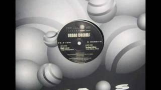 urban dreams - to feel alive (the real mix)