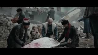 Землетрясение ( The Earthquake 2016 ) - Эпизод с Дудуком [ ДУШЕВНАЯ МУЗЫКА ]