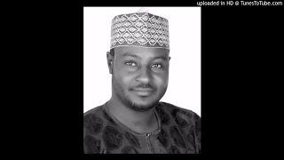 Classiq Mallaha