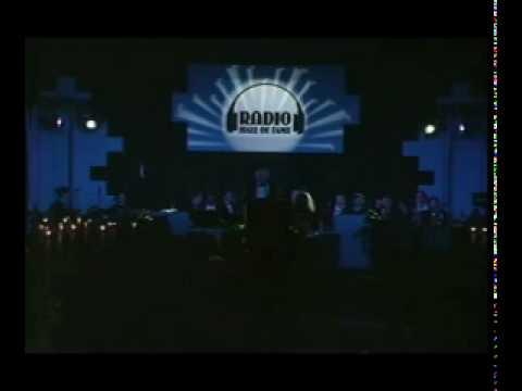 Radio Hall of Fame - Dick Biondi