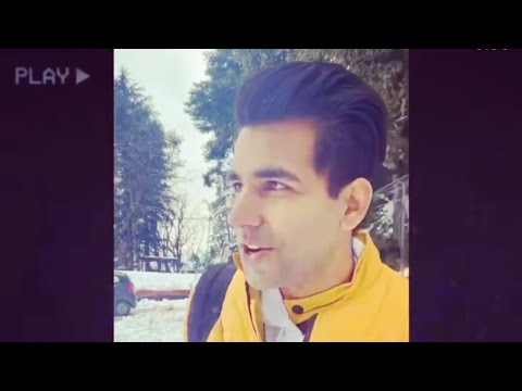 RISHI DEV PRIVATE VIDEO || RI FROM RIMORAV VLOG || Ft ...