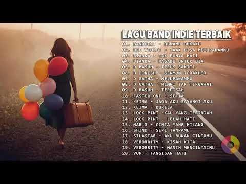 kumpulan-lagu-band-indie-indonesia-terbaik-sedih-banget-bikin-nangis
