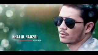 Teaser Drama Dia Anak Jeneral (Fattah Amin & Niena Baharun)
