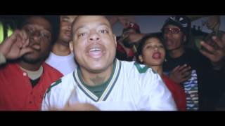 Bad Seed My City Official Video