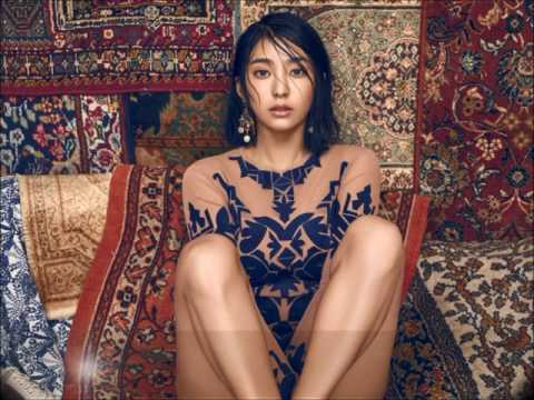 Bora (SISTAR) Rap Collection [ UPDATED ]