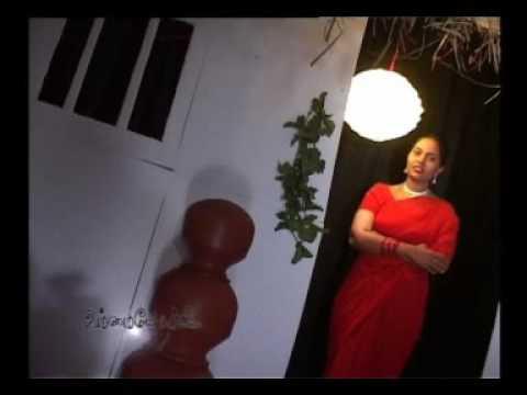 Ummaye nambi - Tamil Christian Songs