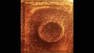 DELBERT McCLINTON (Lubbock, Texas, U.S.A) - Its Love Baby (24 Hours A Day) YouTube Videos