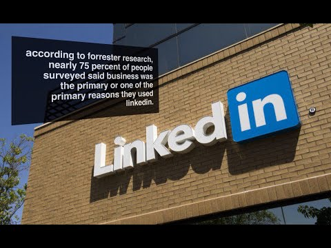 Online Earning Tricks : LinkedIn Marketing Tricks to Drive More Traffic (Part 2) from YouTube · Duration:  4 minutes 24 seconds
