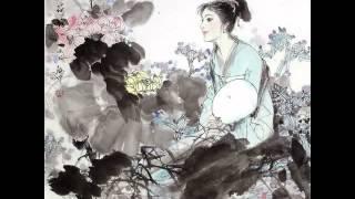夜来香 Ye Lai Xiang played on Virtual Orchestral Instruments