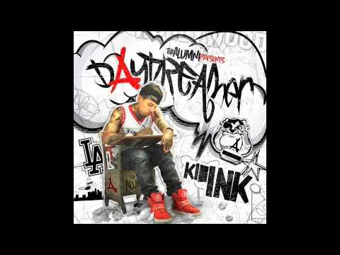 Kid iNk - Star of the Show Ft Sean Kingston