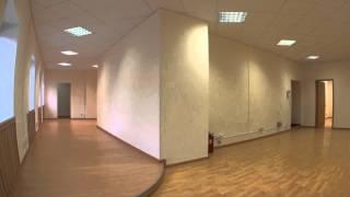 Продажа офиса, Москва, Пушкинская, Палашевский(, 2013-03-04T00:39:19.000Z)