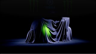 2019 Monster Energy Yamaha MotoGP Team Presentation - Teaser Video
