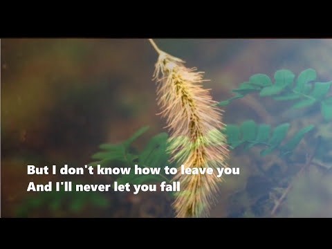 Air Supply - Making Love Out Of Nothing At All (lyrics)