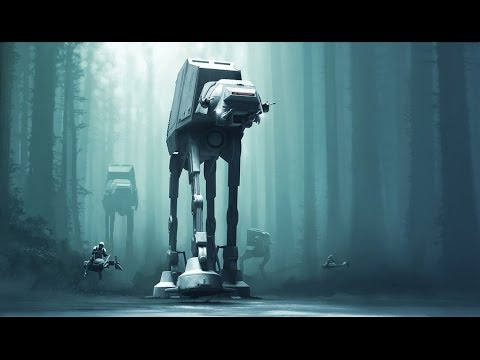 Star Wars Galactic Empire : star wars galactic empire theme youtube ~ Russianpoet.info Haus und Dekorationen