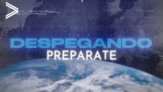 PREPARATE | HopeUC Español