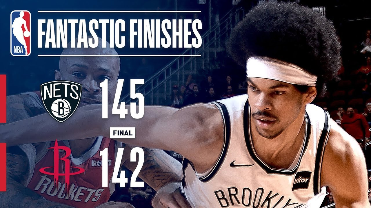 the-nets-and-rockets-engage-in-a-fantastic-finish-january-16-2019