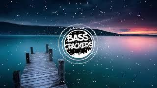 Arijit Singh   Love Mashup   2019   Old to New   DJ R Factor   BASS CRACKERS