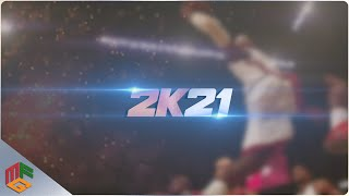 "NBA 2K21 NEWS | 2K DEV CONFIRMS THESE GAMEPLAY CHANGES, A NEW MODE & GOING ""TO THE EXTREME""... 