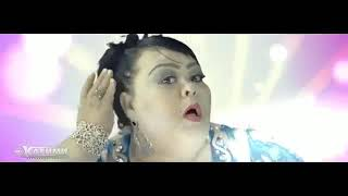 Гулизор ва Гулбахор - Папито 2017   Gulizor va Gulbahor - Papito 2017 ( Official video )