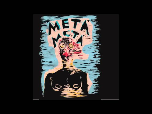 meta-meta-ep-2015-atoto-thiago-franca