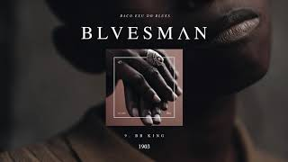 09. Baco Exu do Blues - BB King