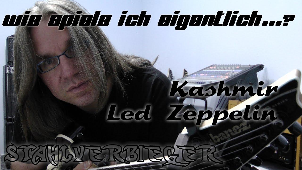 Zeppelin spiel