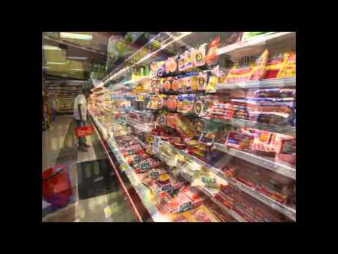 Pioneer Foods Hewlett NY 11557