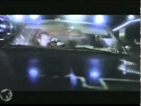 The KLF — Прослушивание музыки, просмотр видео