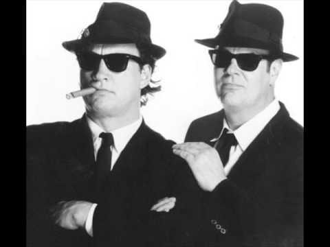 Dan Aykroyd & Jim ...
