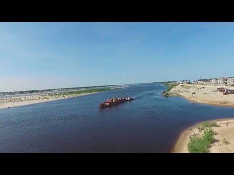 """Новости """"Студия Факт"""" 25 мая 2020"""