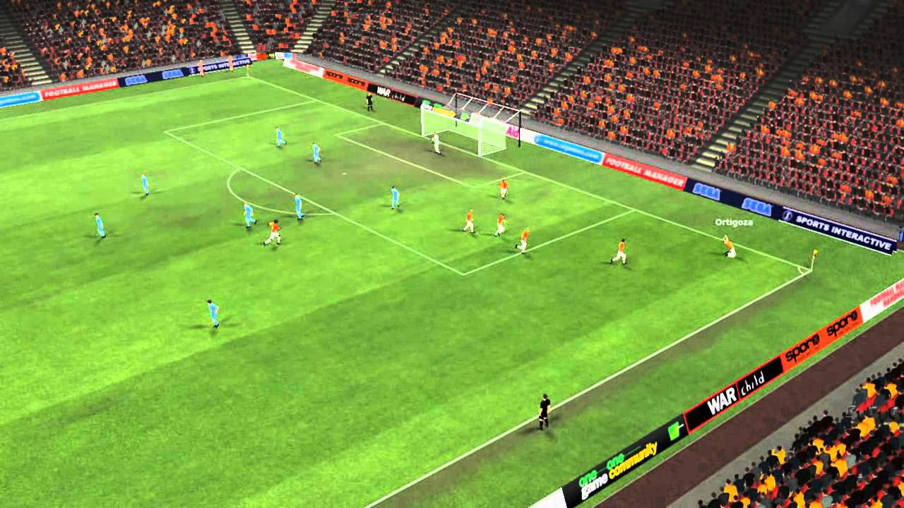 galatasaray today match