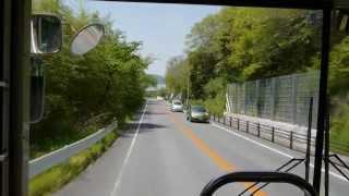 網干港・山陽電鉄網干駅から西に向かい、たつの市の御津・室津地区を結...