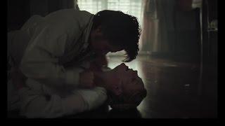 Роковое искушение -  Русский Трейлер 2017 год