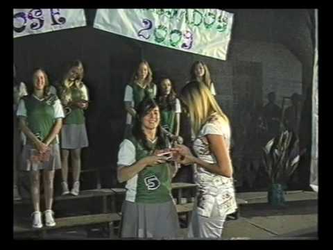 Acto de colacion secundaria colegio san jose youtube for Decoracion 9 de julio secundaria