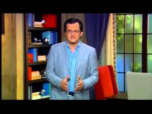 TCM Saturday Matinee - The Phenix City Story (Intro)