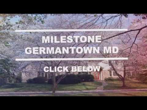 Milestone Germantown MD | Buying or Selling in 2018? 5 Reasons to Resolve to Hire a Pro