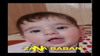 zana baban2