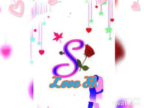 Me Usse Pyar Krta Hu SR Love Cute Status